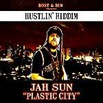 Jah-Sun Plastic City
