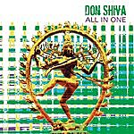Don Shiva All In One