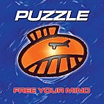 Puzzle Free Your Mind
