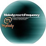 Melody Frequency