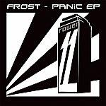 Frost Panic EP