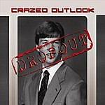 Crazed Outlook Dropout