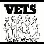 The Vets Vets