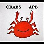 APB Crabs