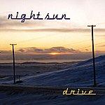Night Sun Drive
