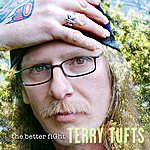 Terry Tufts The Better Fight
