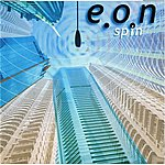 Eon Spin
