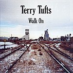 Terry Tufts Walk On