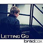 Brad Cox Letting Go - Single