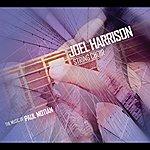 Joel Harrison The Music Of Paul Motian