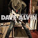 Dave Alvin Eleven Eleven