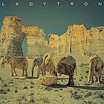 Ladytron White Elephant