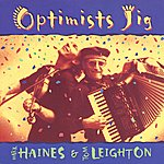 Mark Haines Optimists Jig