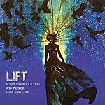 Scott Amendola Band Lift