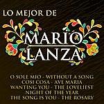 Mario Lanza Lo Mejor De Mario Lanza
