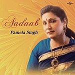 Pamela Singh Aadaab
