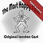 Original London Cast The Most Happy Fella (Digitally Re-Mastered)