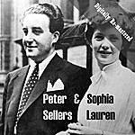 Peter Sellers Peter And Sophia (Digitally Re-Mastered)