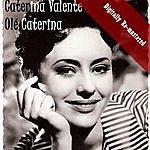 Caterina Valente Ole Caterina (Digitally Re-Mastered)