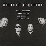 Pascal Comelade Oblique Sessions