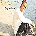 Kingsley Comprends Moi