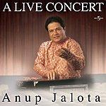 Anup Jalota A Live Concert