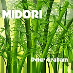 Peter Graham Midori (Live In Concert)