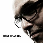 Apoll Best Of Apoll