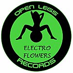 Scott Martin Electro Flowers (Summer Mix)