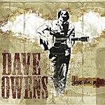 Dave Owens Love Via Music