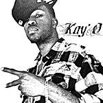 Kayo I Make'em Rock - Single