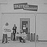 Dylan Go Skate! (Feat. Dj Krumz) - Single