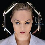 Pati Yang Wires And Sparks
