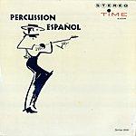 Al Caiola Percussion Espanol