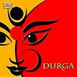 Sanjeev Abhyankar Durga