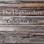 Highlanders Cullowhee Time