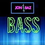 Jon Baz Bass - Single
