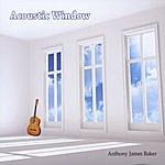Anthony James Baker Acoustic Window