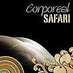 Deepfried Corporeal Safari