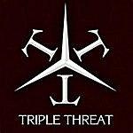 Triple Threat Wonderwall