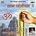 Sudhir Phadke Naam Sanjivan-Sudhir Phadke