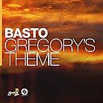 Basto Gregory's Theme