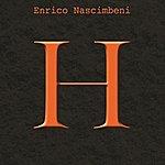 Enrico Nascimbeni H