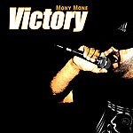 Mony Mone Victory - Single