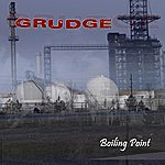 Grudge Boiling Point
