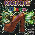 Karaoke All Stars Karaoke: Disco