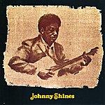 Johnny Shines Johnny Shines
