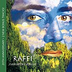 Raffi Evergreen Everblue (20th Anniversary Edition)