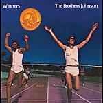 The Brothers Johnson Winners (Bonus Tracks Edition)