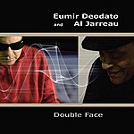 Al Jarreau Double Face (Radio Edit)